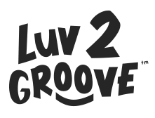 Luv 2 Groove