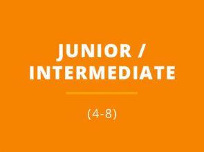 Junior/Intermediate (4-8)